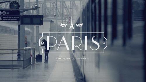 paris_title.jpg