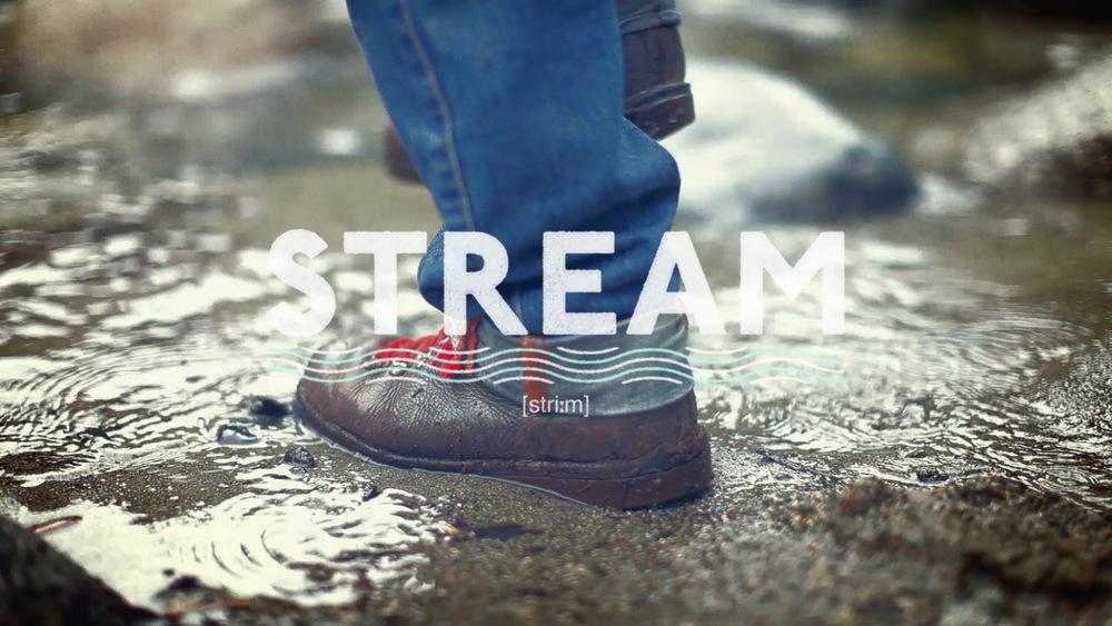 stream.jpg