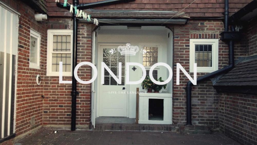 london_big.jpg