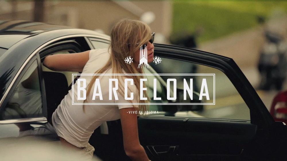 barcelona_big.jpg