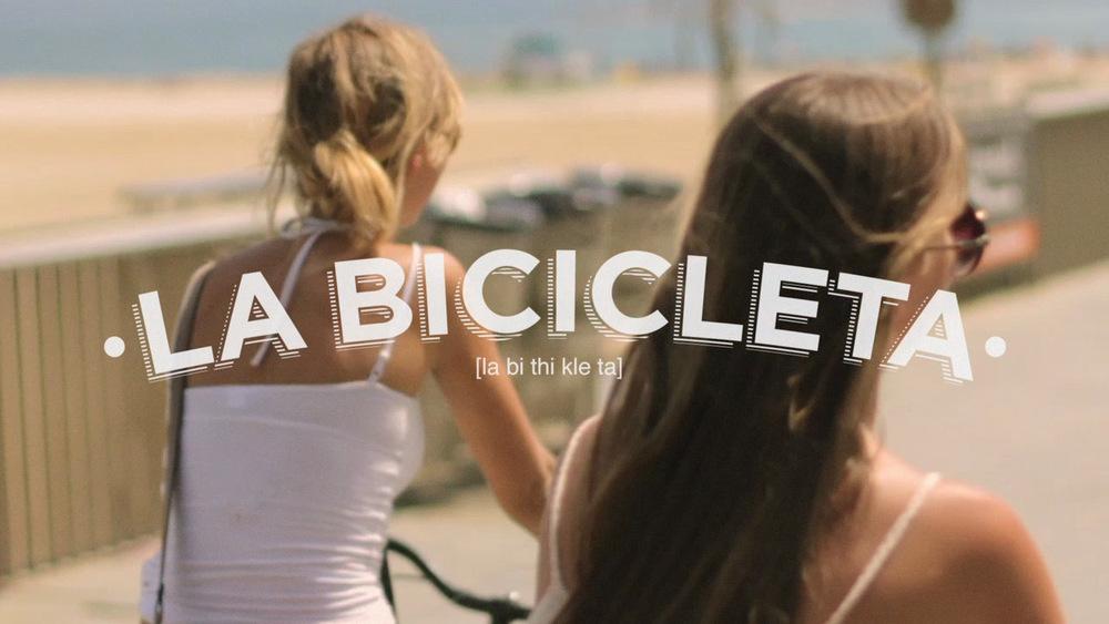 labicicleta.jpg