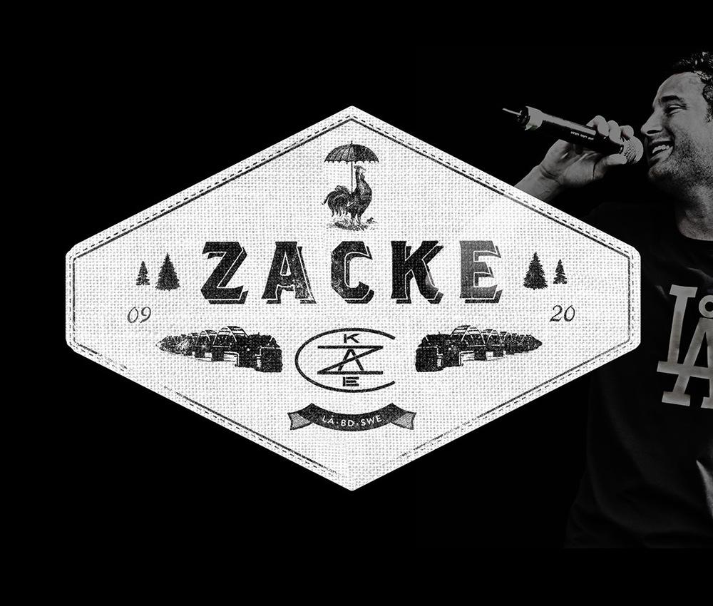 zacke_1.jpg