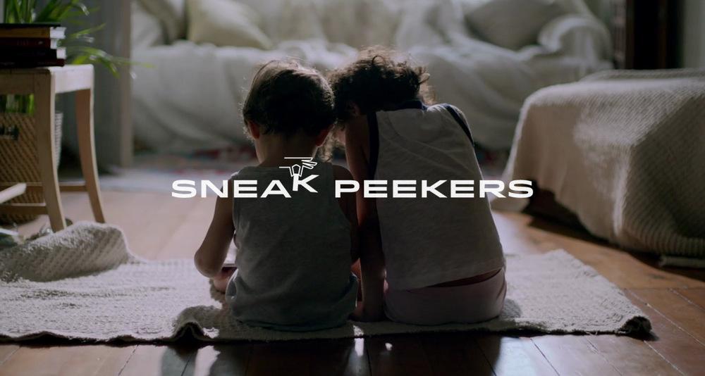 sneakpeekers_big.jpg