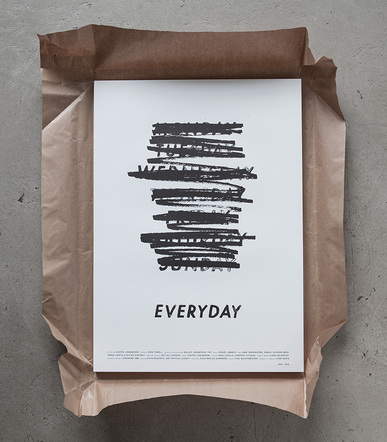 everyday_cover.jpg