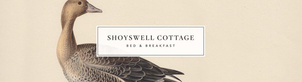 shoyswell_hero.jpg
