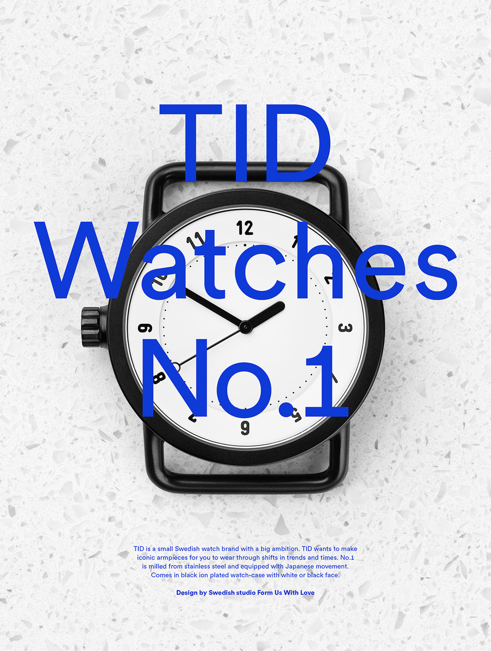 tid_big1.jpg