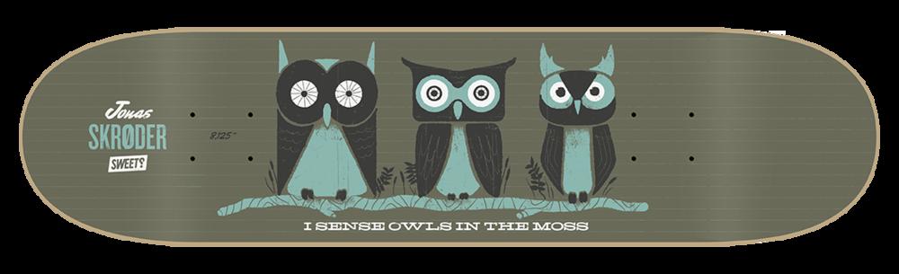 owlsinswamp.png