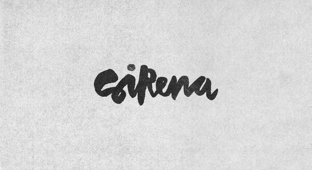 sirena_logo_light.jpg