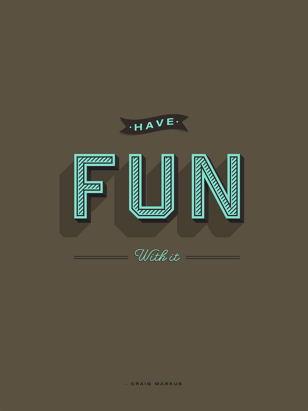 fun1.jpg