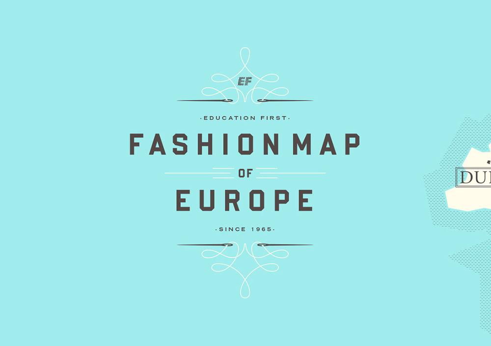 ef_fashionmap_1.jpg