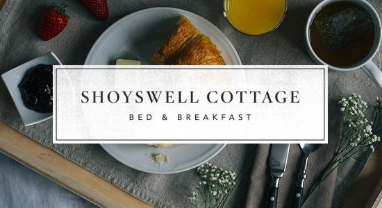 shoyswell_cover.jpg