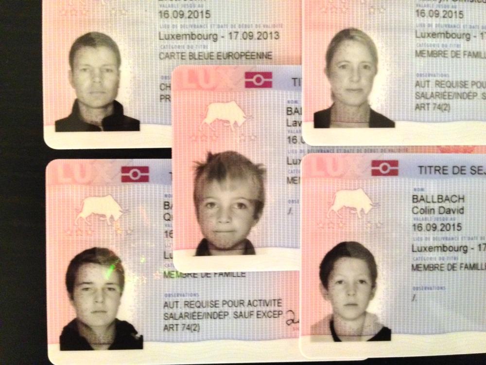residentcards.JPG