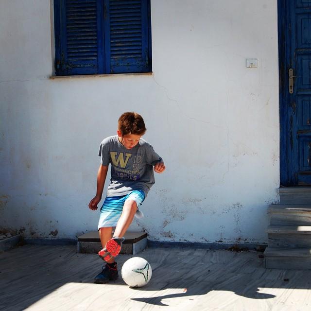 colin soccer.jpg