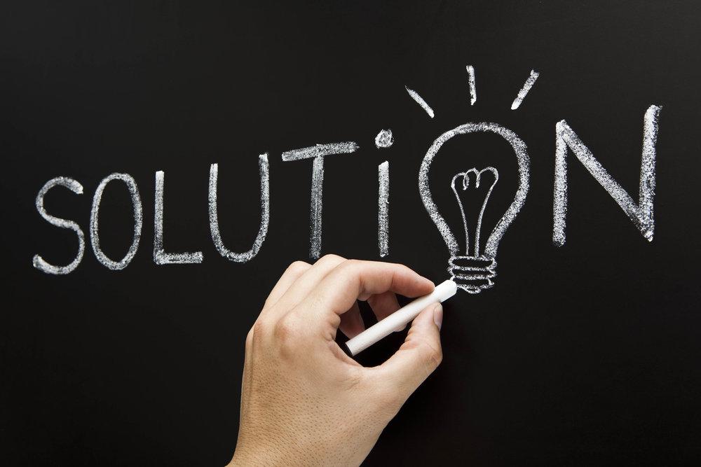 solution-chalkboard-concept.jpg