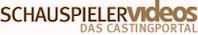 schauspielervideos_logo.jpg