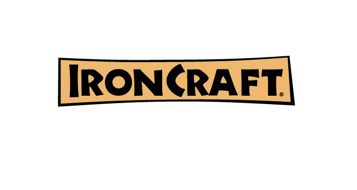 Ironcraftr.jpg