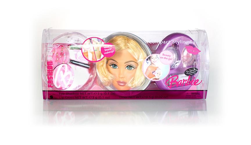 BarbieCompactr.jpg