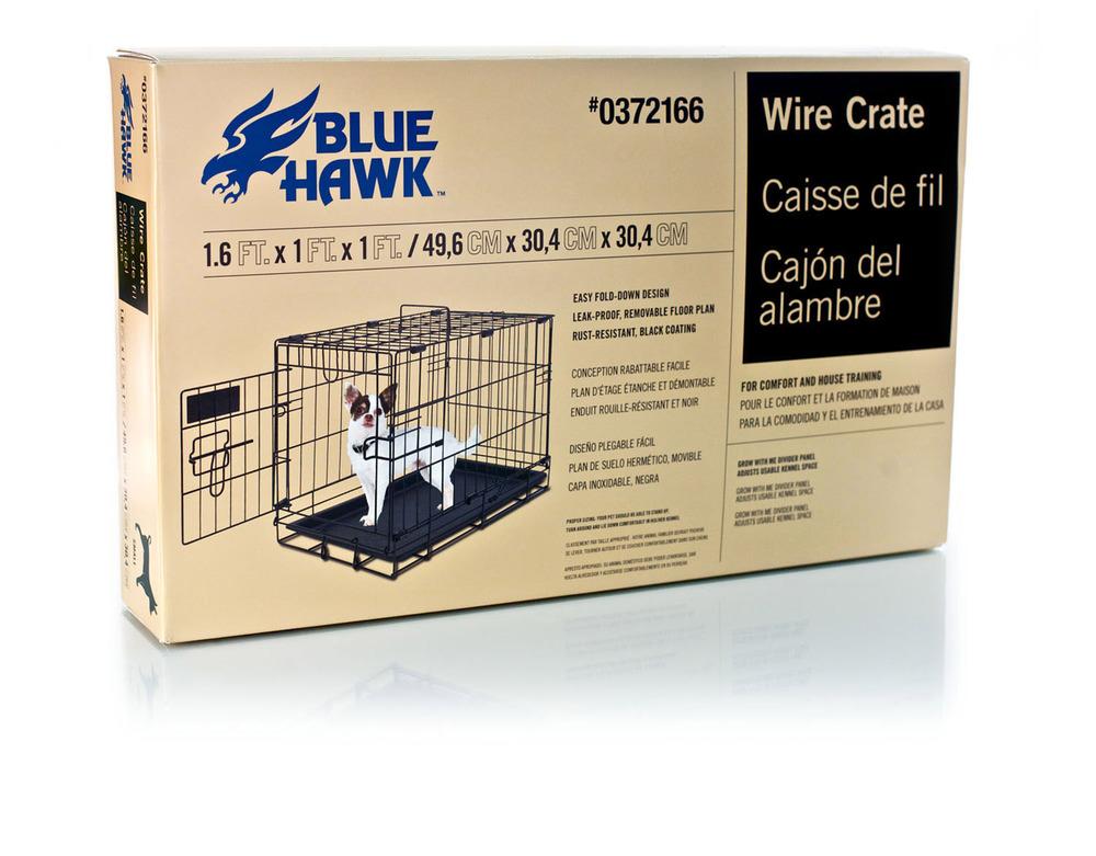 Crate2r.jpg