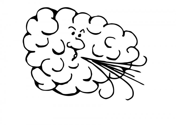 wind-t11368.jpeg