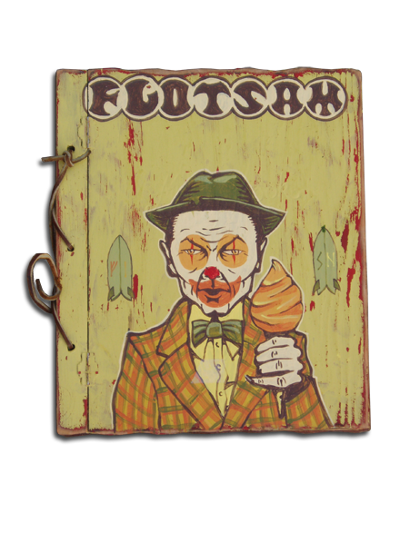 flotsam_book_clown.png