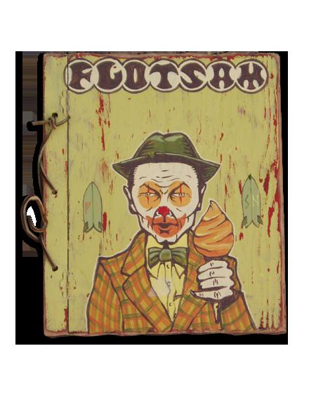 flotsam_book_clown.png