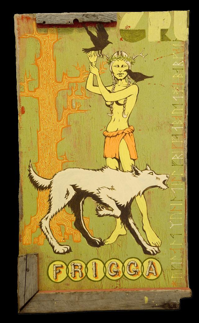 frigga_and_wolf.png