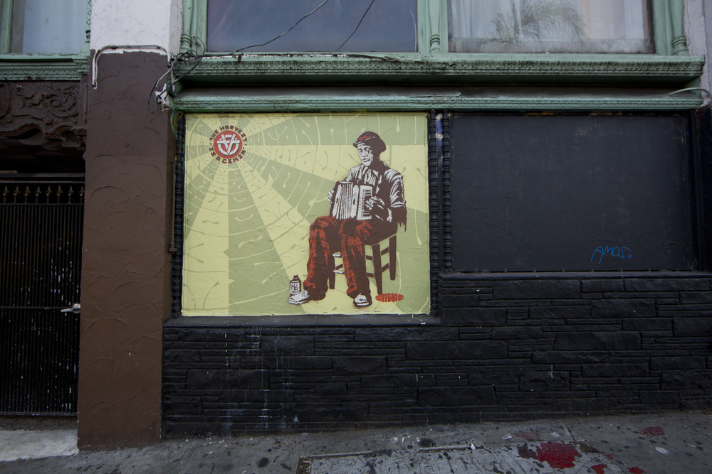Mike Shine Murals_18.jpg