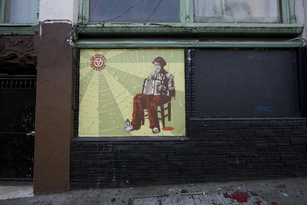 Mike Shine Murals_18.jpg