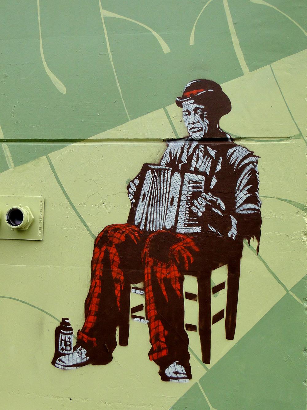 norris accordion.jpg