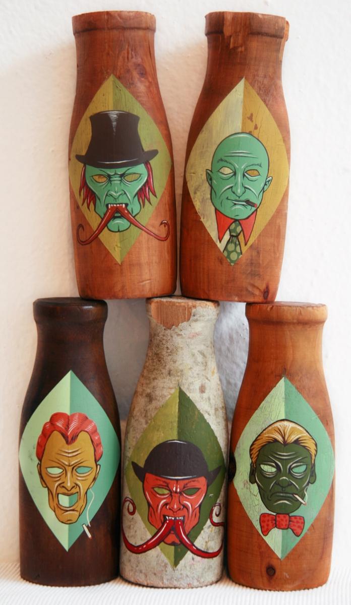 Bottles-2.jpg