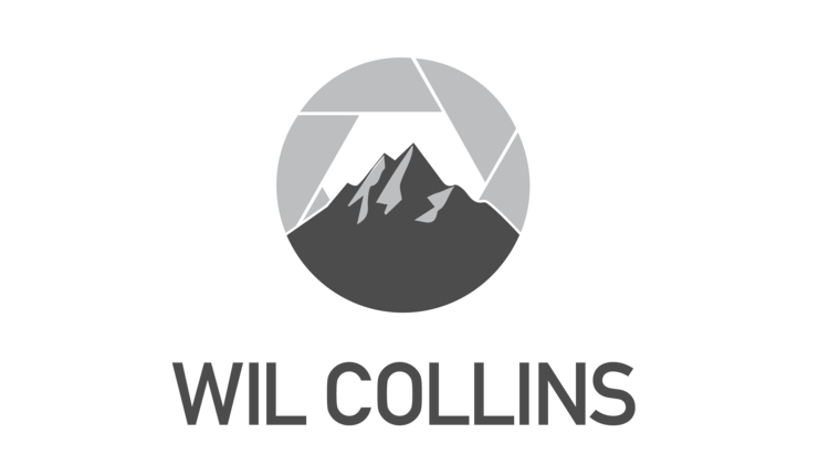 WIL COLLINS