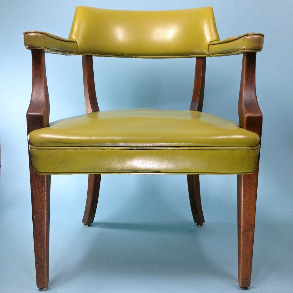Restored and renewed for your home  STILL GOOD    Shop Vintage Furniture
