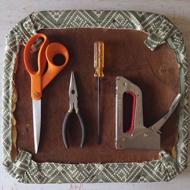 reupholstery-tools.jpg