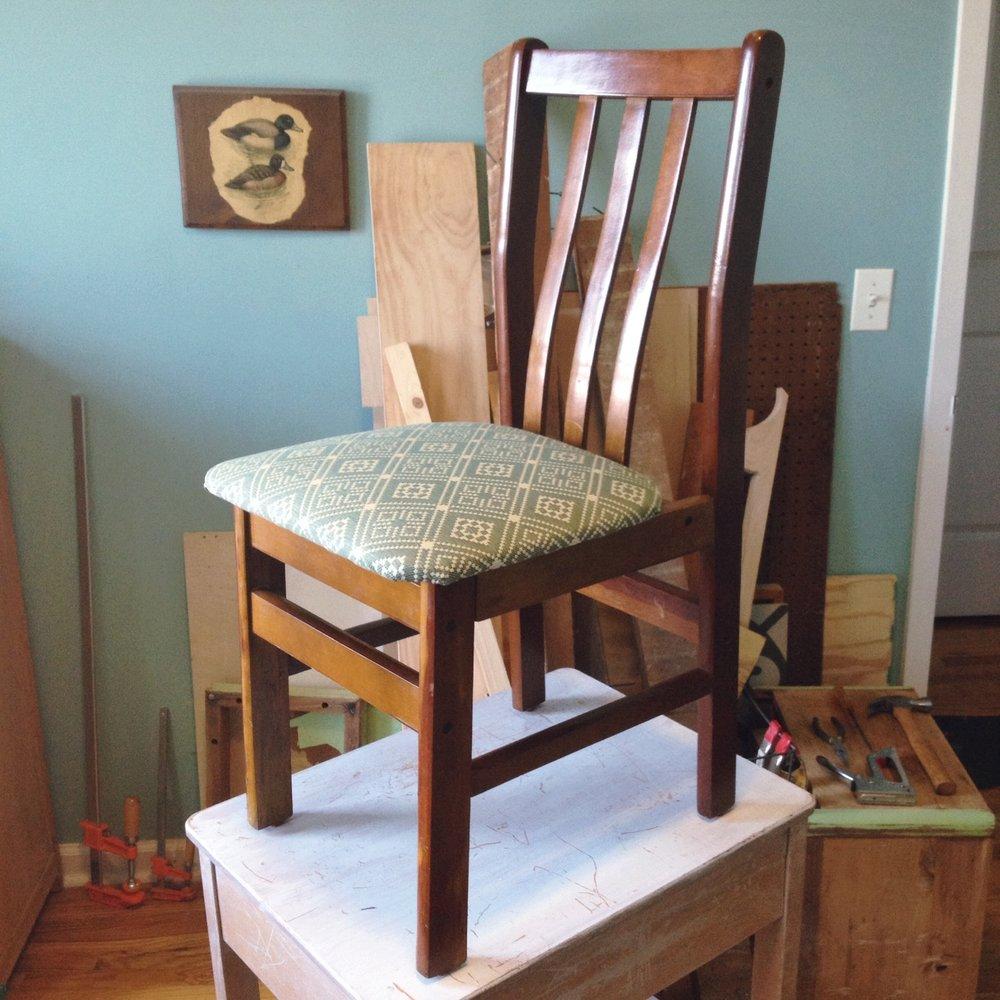 reupholstering-sierra-madre-1.jpg