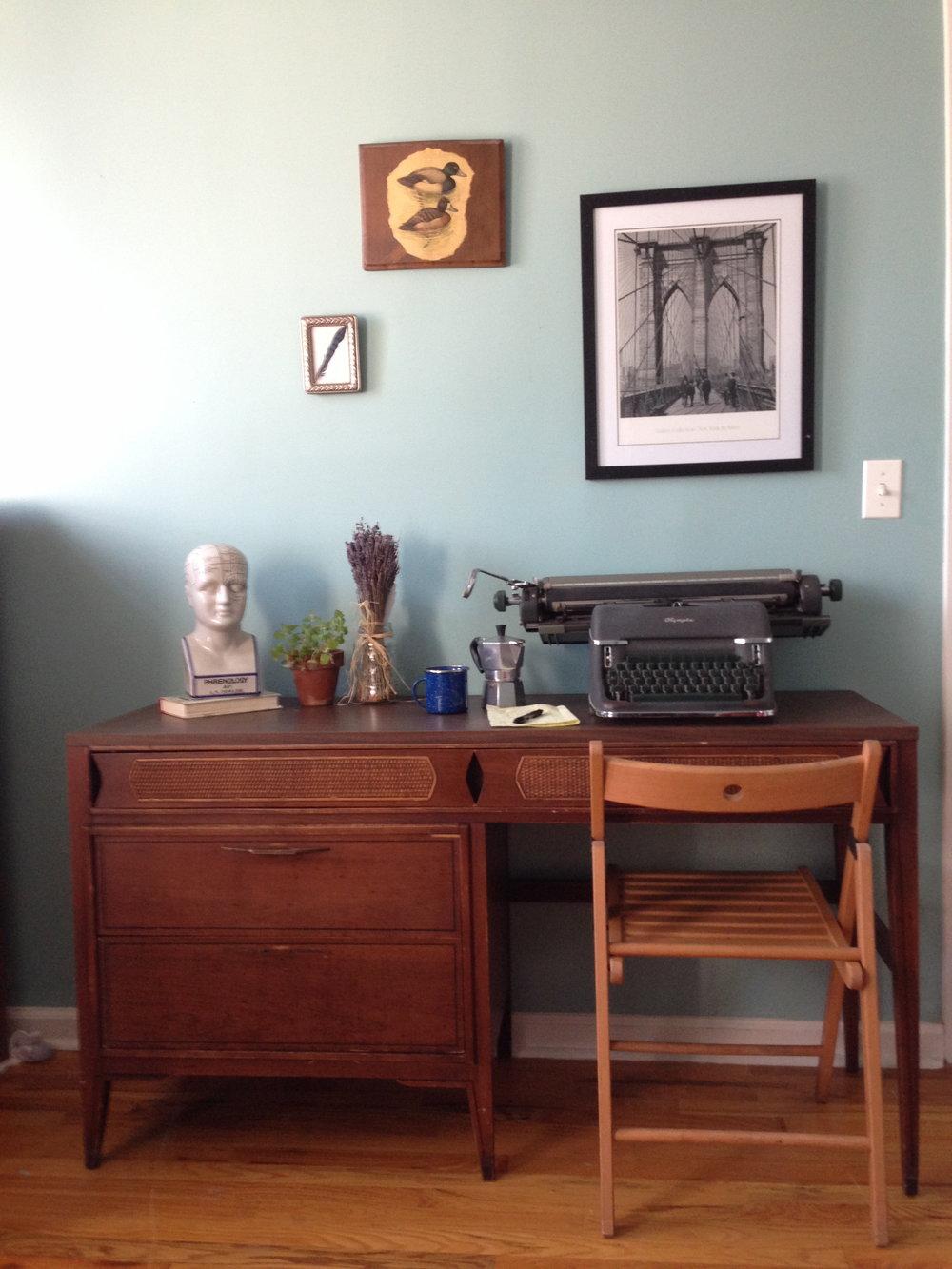 kent-coffey-desk-1.jpg