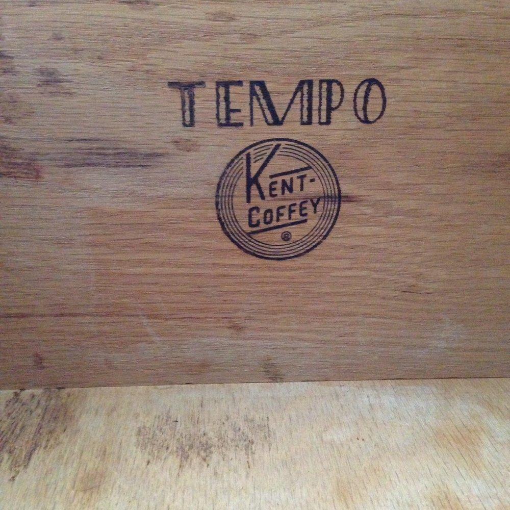 kent-coffey-desk-4.jpg