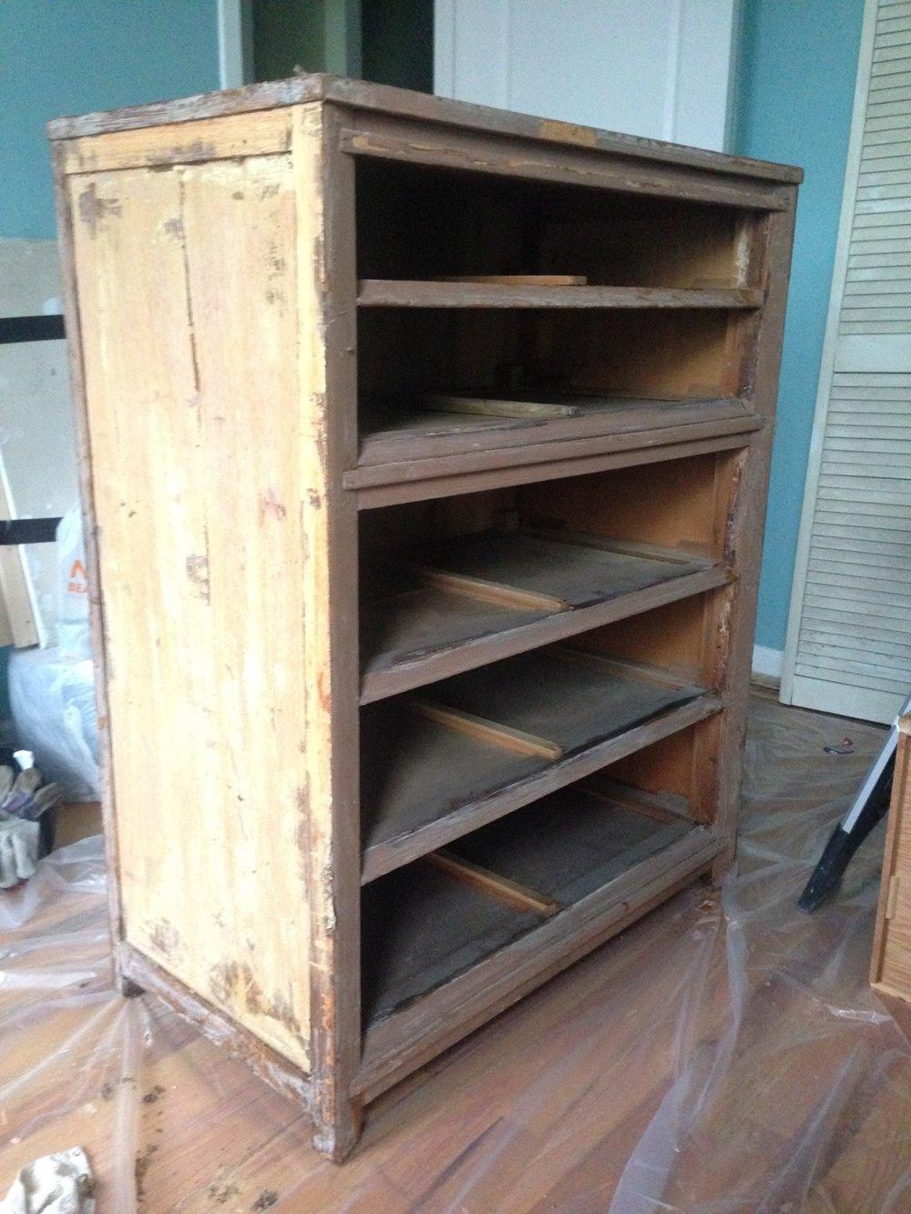 kent-coffey-dresser-restoration-2.jpg