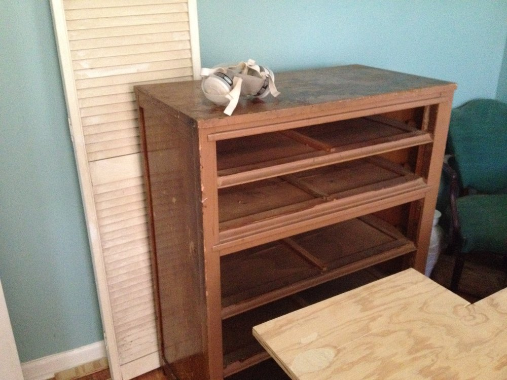 kent-coffey-dresser-restoration-1.jpg
