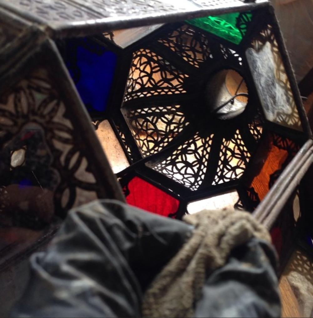 moroccan-lamp.png