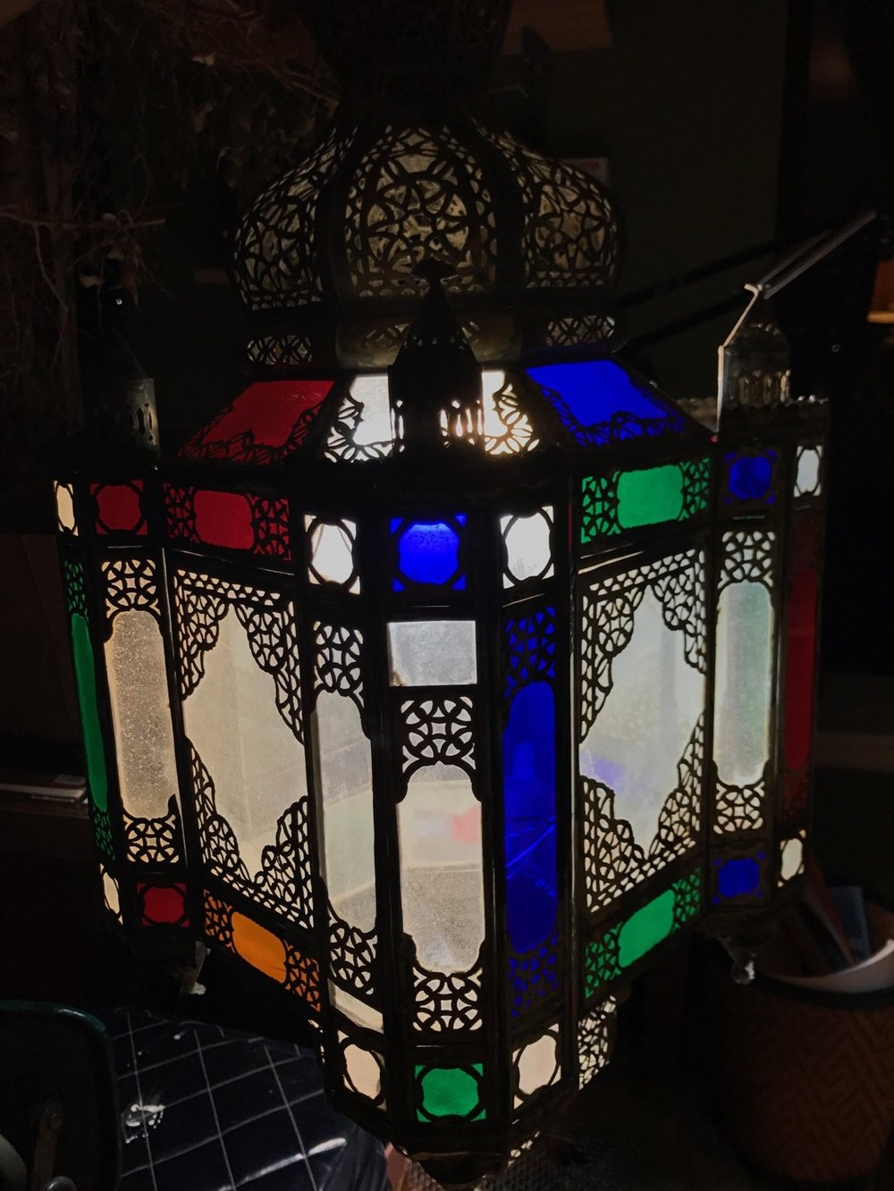 moroccan-lamp-2.jpg