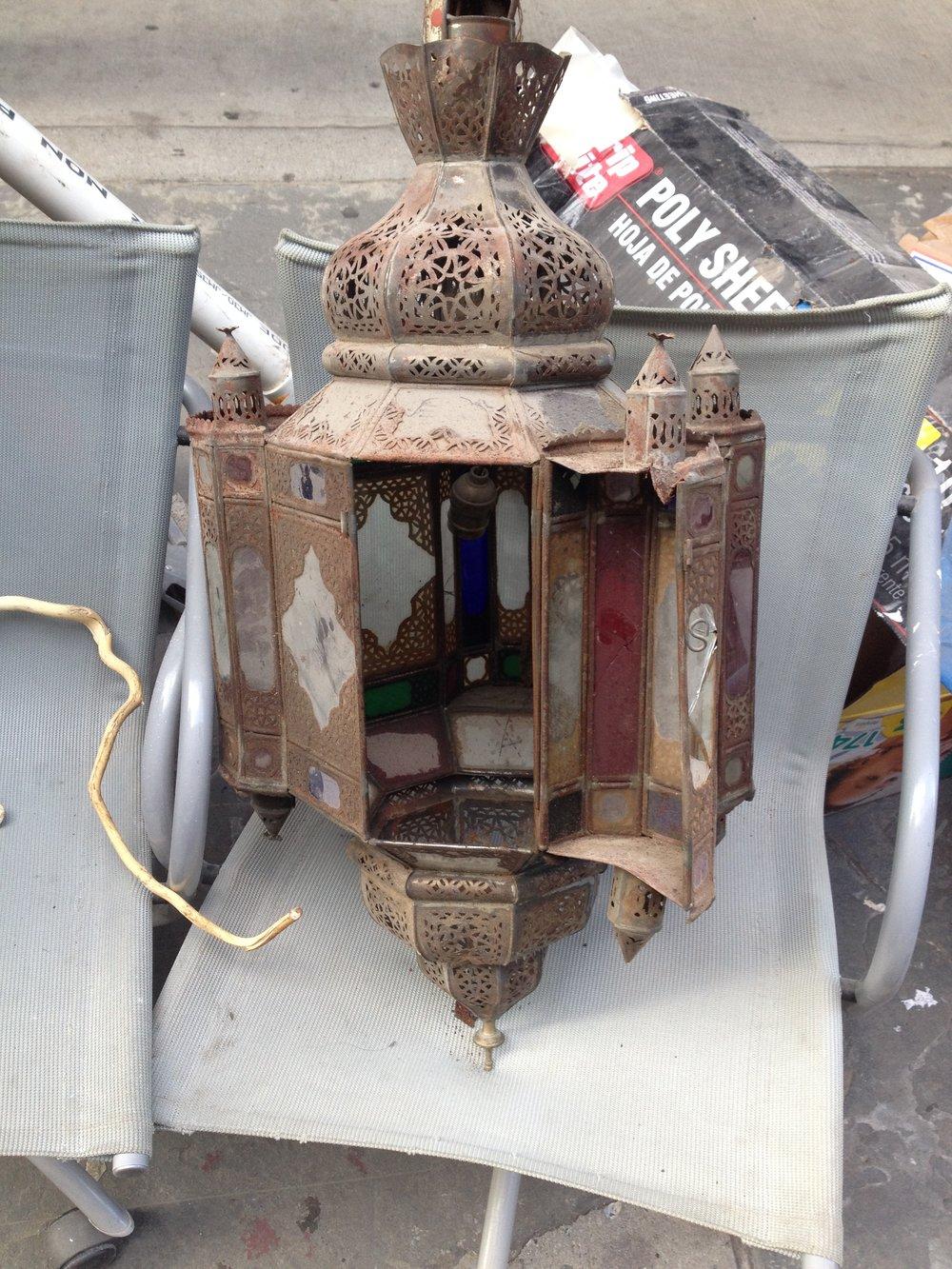 moroccan-lamp-pickup.jpg