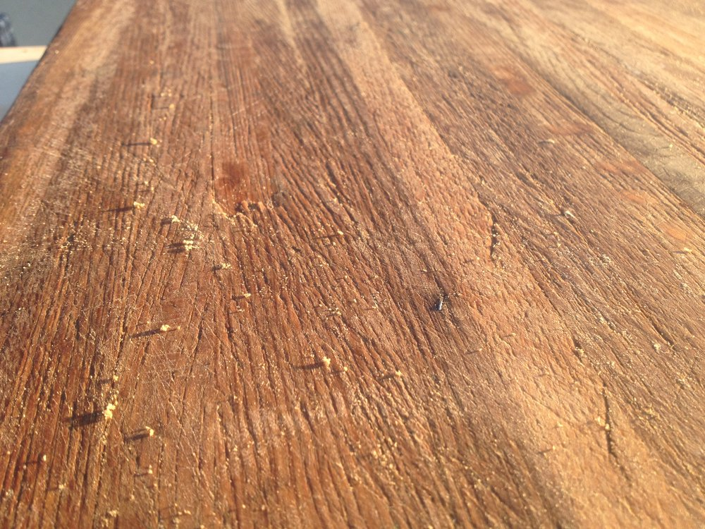 cutting-board-restoration-before-2.jpg