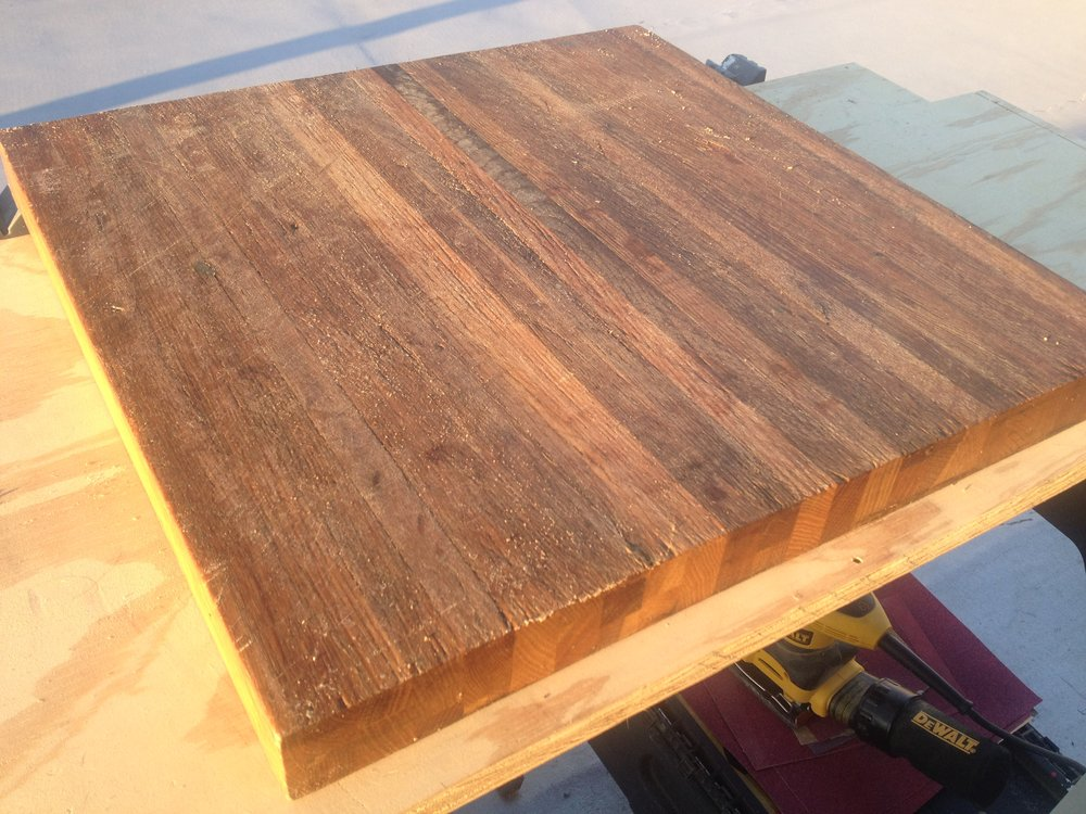 cutting-board-restoration-before-3.jpg