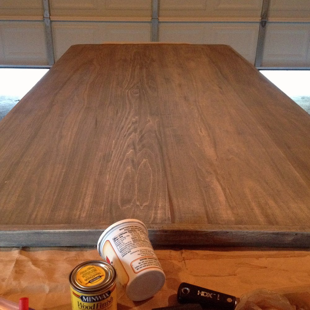 poplar-table-build-4.jpg