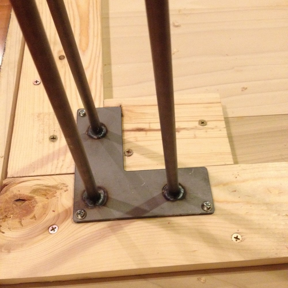 poplar-table-build-7.jpg
