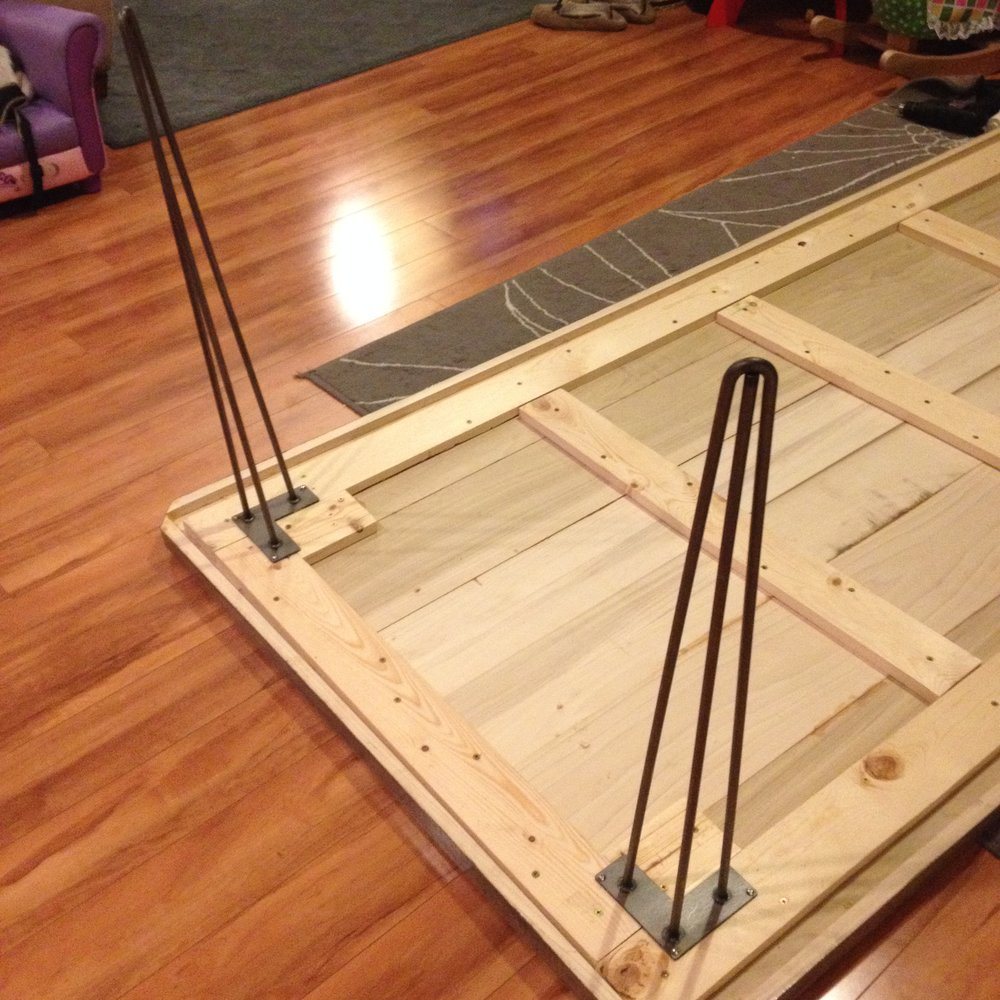 poplar-table-build-8.jpg