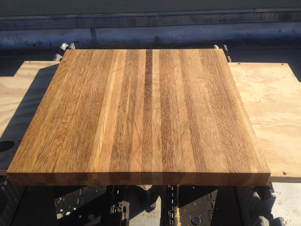cutting-board-restoration-in-progress-9.jpg