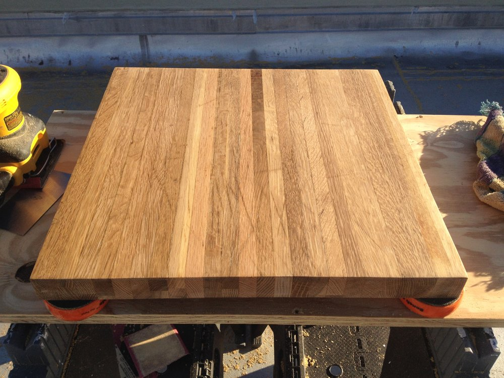 cutting-board-restoration-in-progress-10.jpg