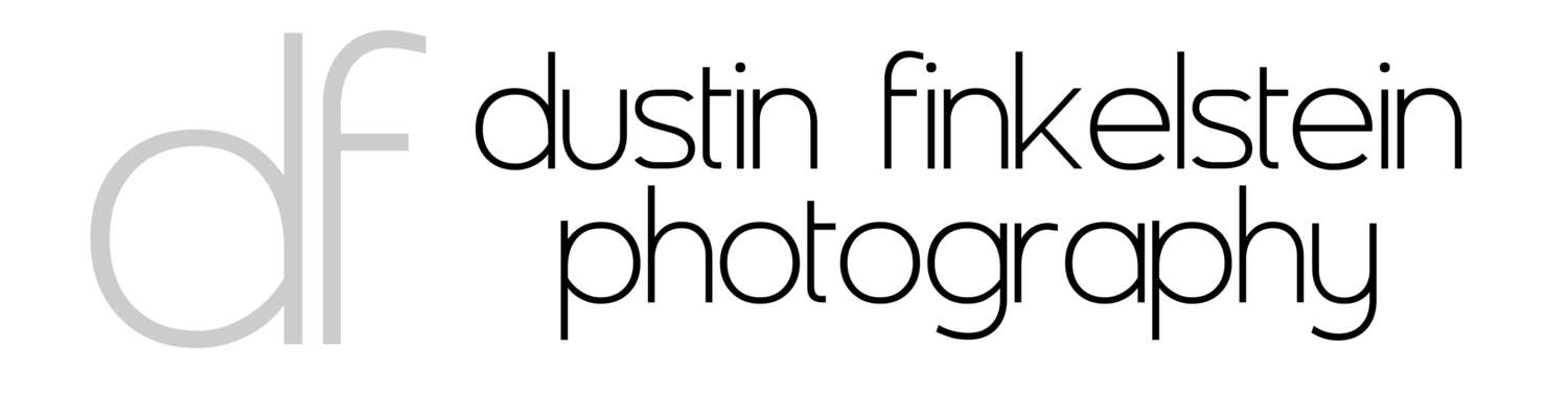 Dustin Finkelstein Photography | Austin Wedding Photographer