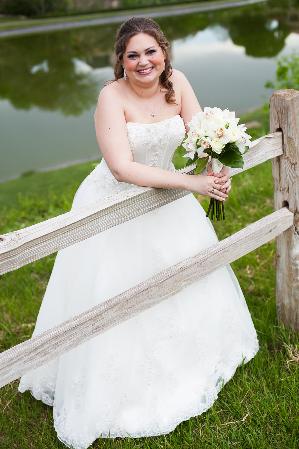 0148_LaurenKlubergWedding_4-13-13-414.jpg